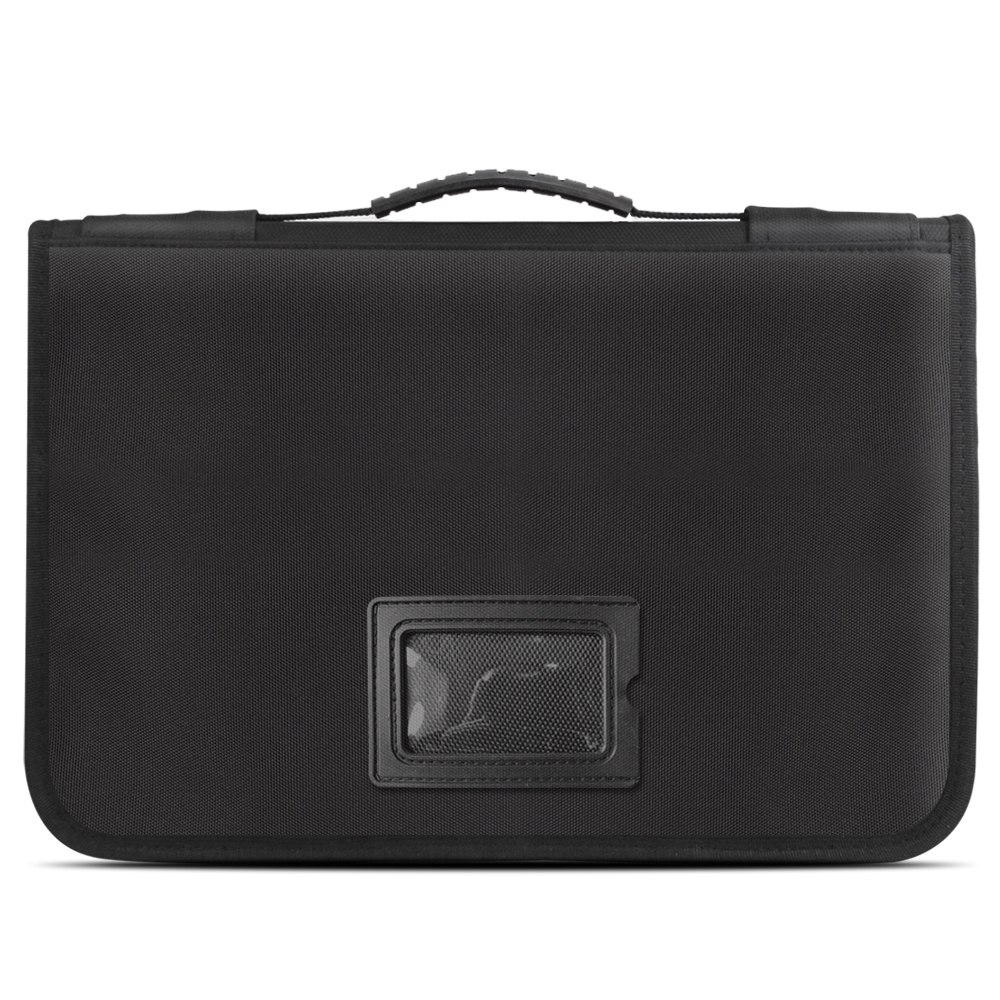 Bumptect Protective Sleeve Case - Folio 11''
