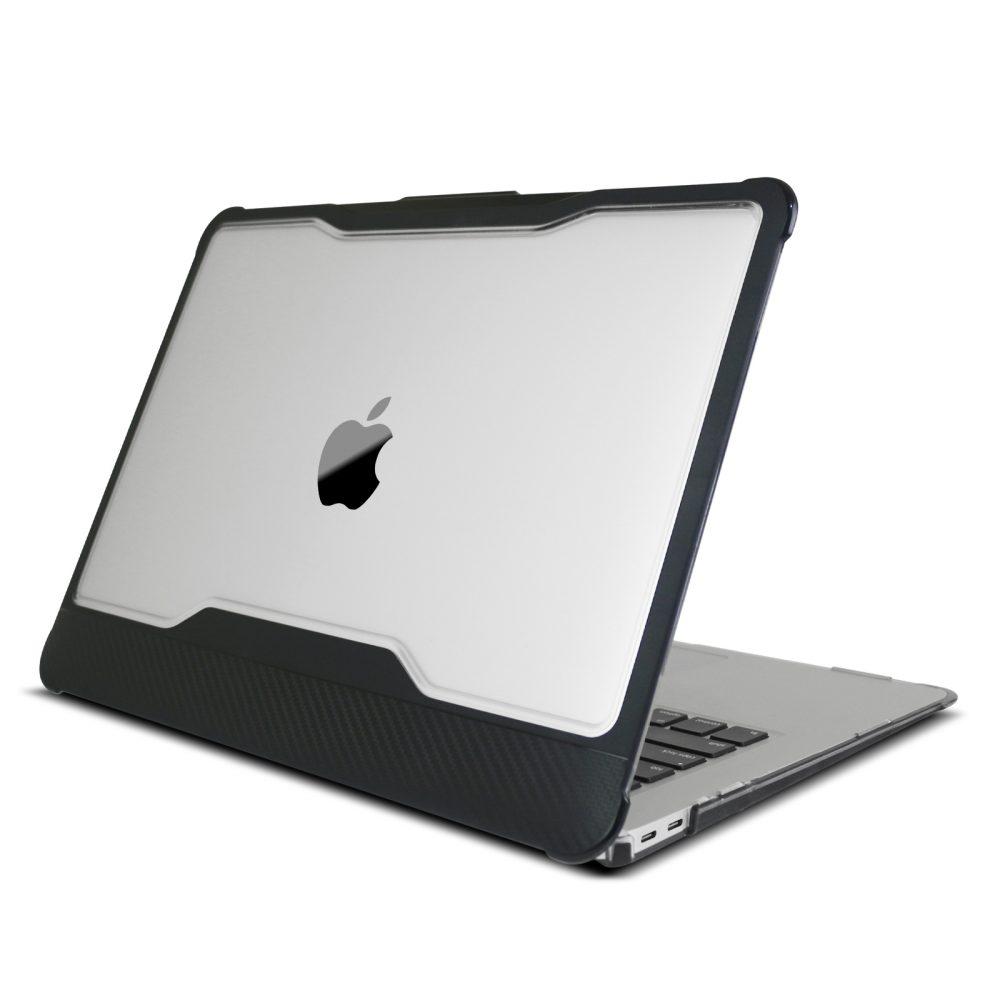 Hexpact Macbook Slim Cas