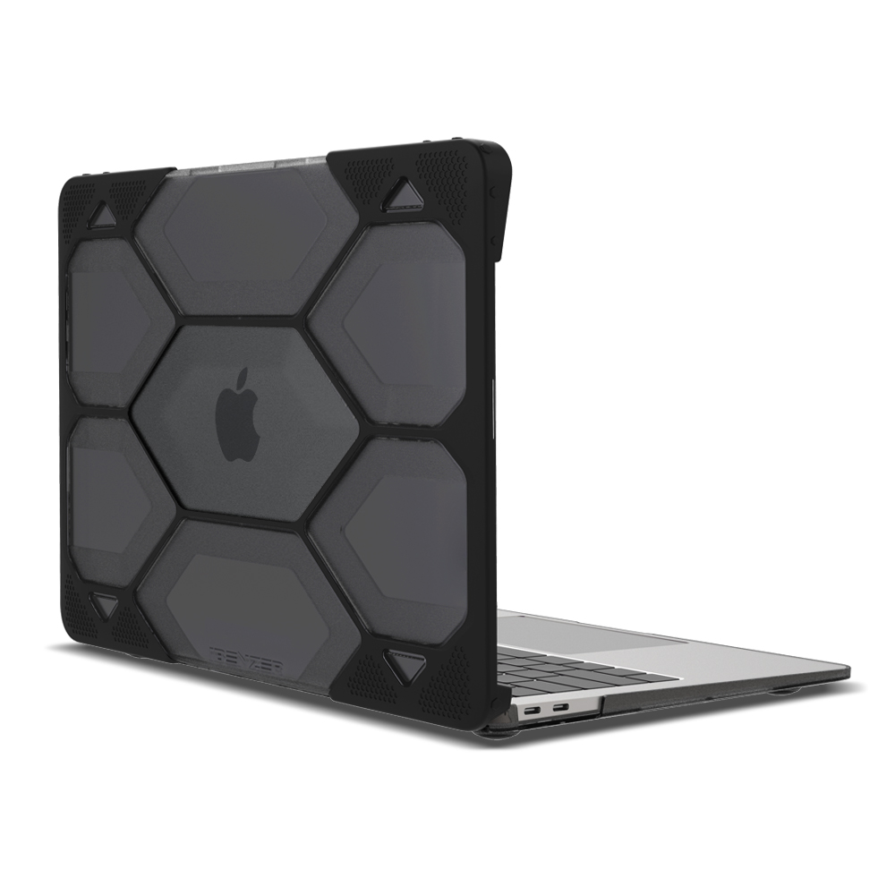 Hexpact Protective Macbook Case