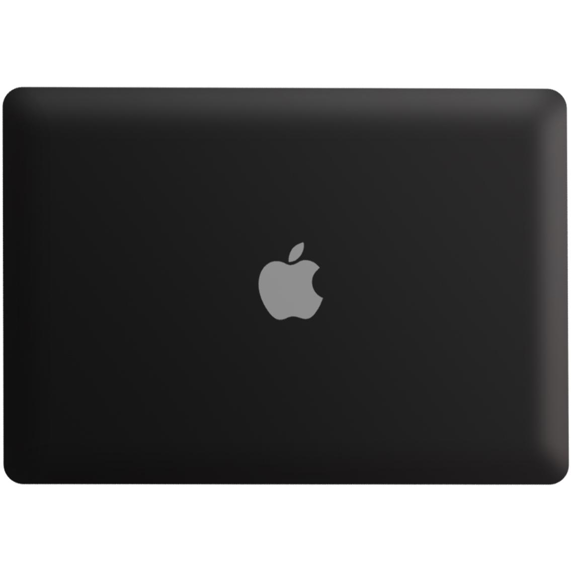 Neon Party Macbook Case