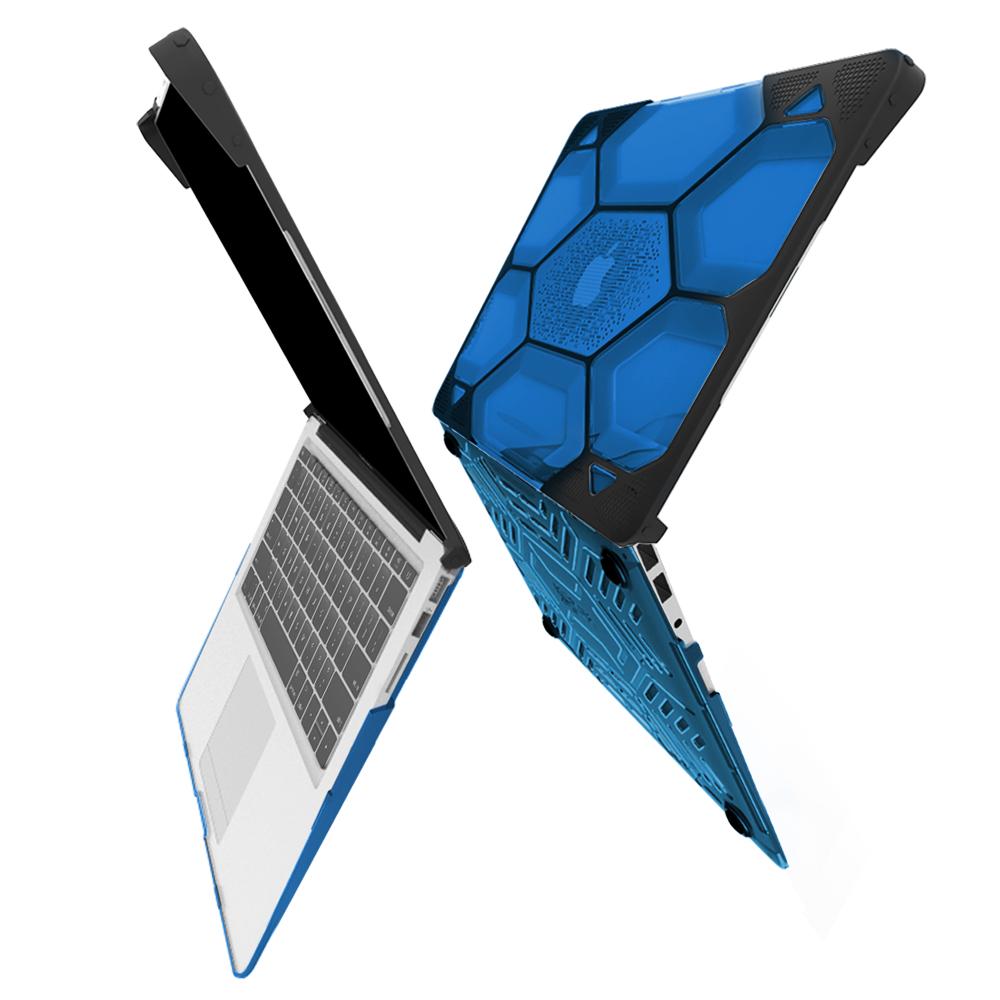 Hexpact Macbook Case - Air 13''