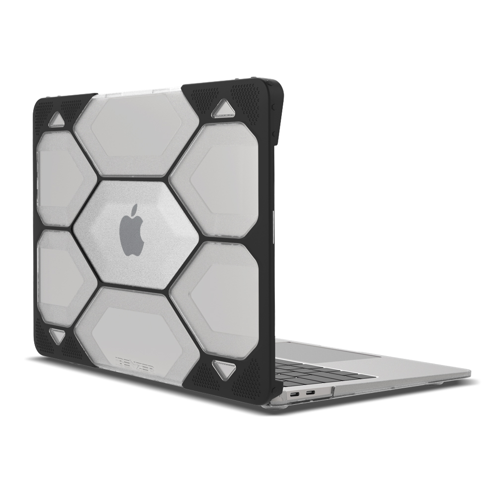 Hexpact Macbook Case - Air 13'' w/ Touch ID