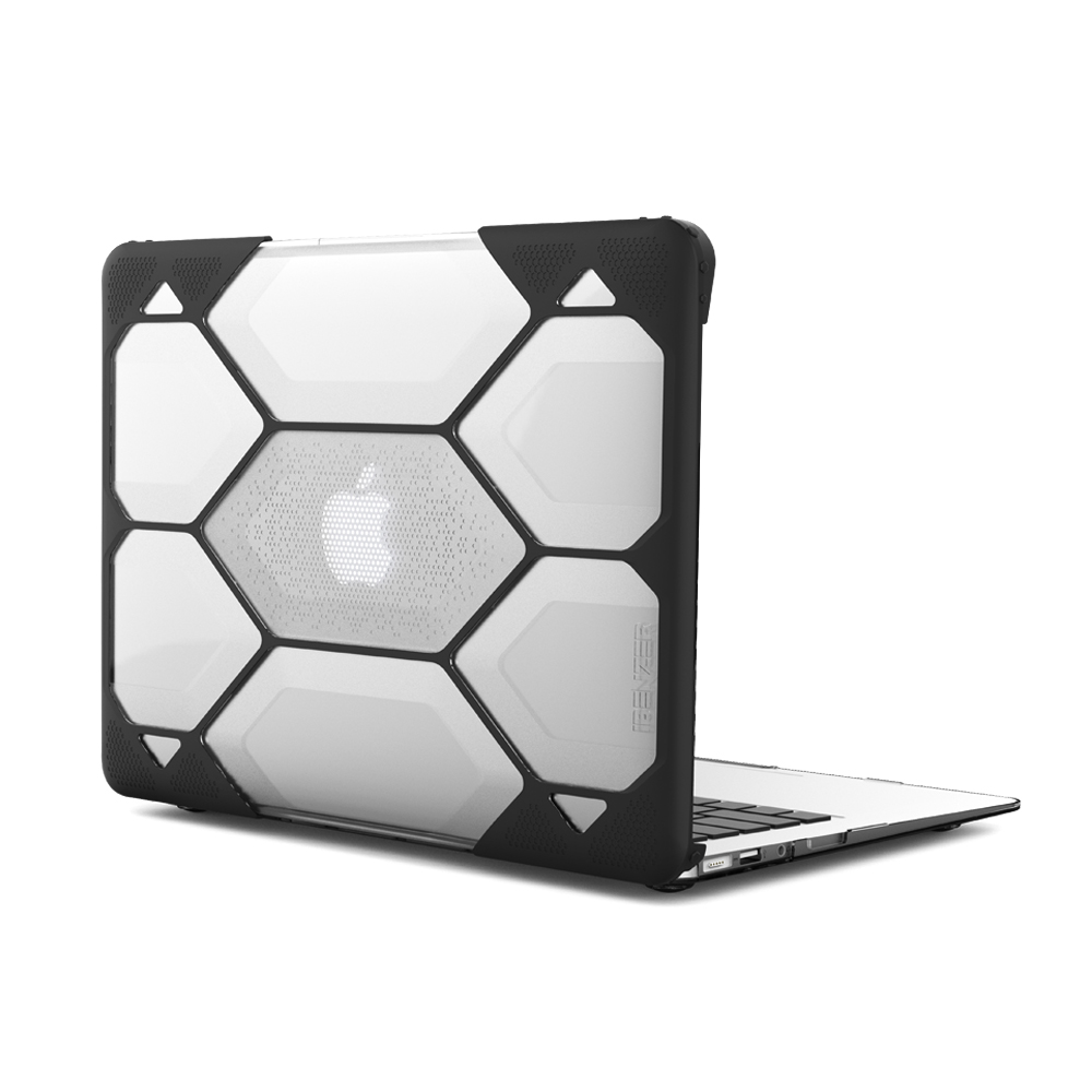Hexpact Macbook Case - Air 13''