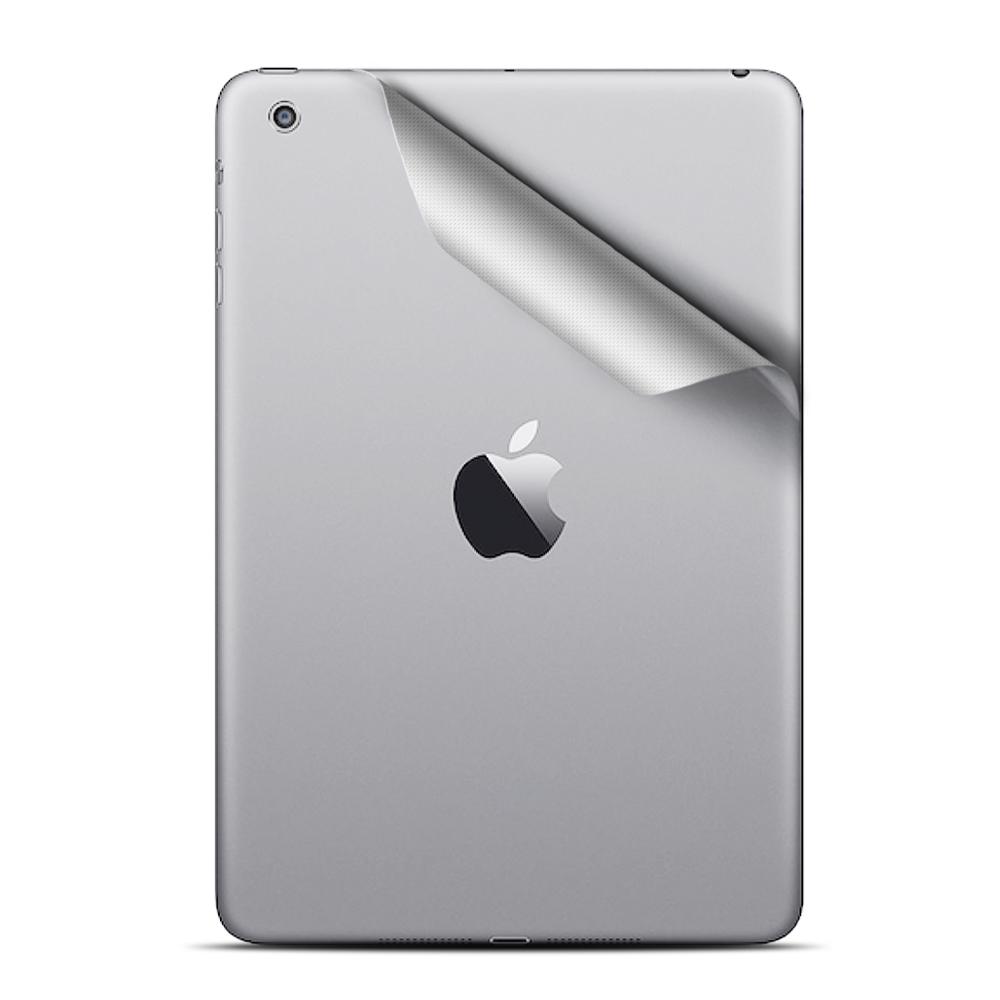 Skin - iPad Mini 1/2/3 (50 packages)