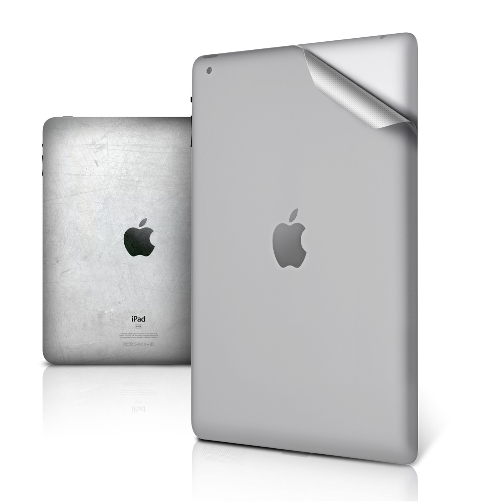 "Skin - iPad 9.7"" 2/3/4 (50 packages )"