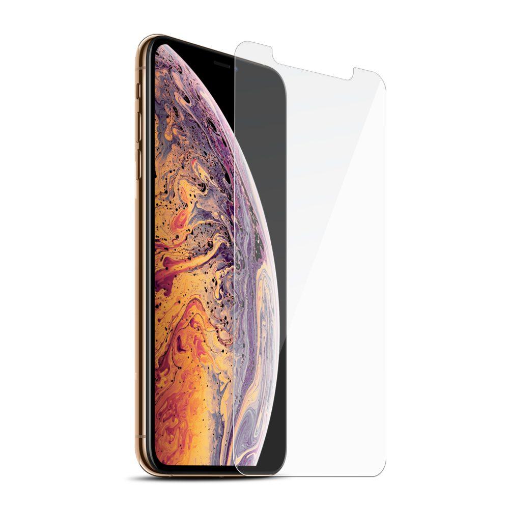 Screen Protector 6.5''– iPhone XS Max (50 pcs)