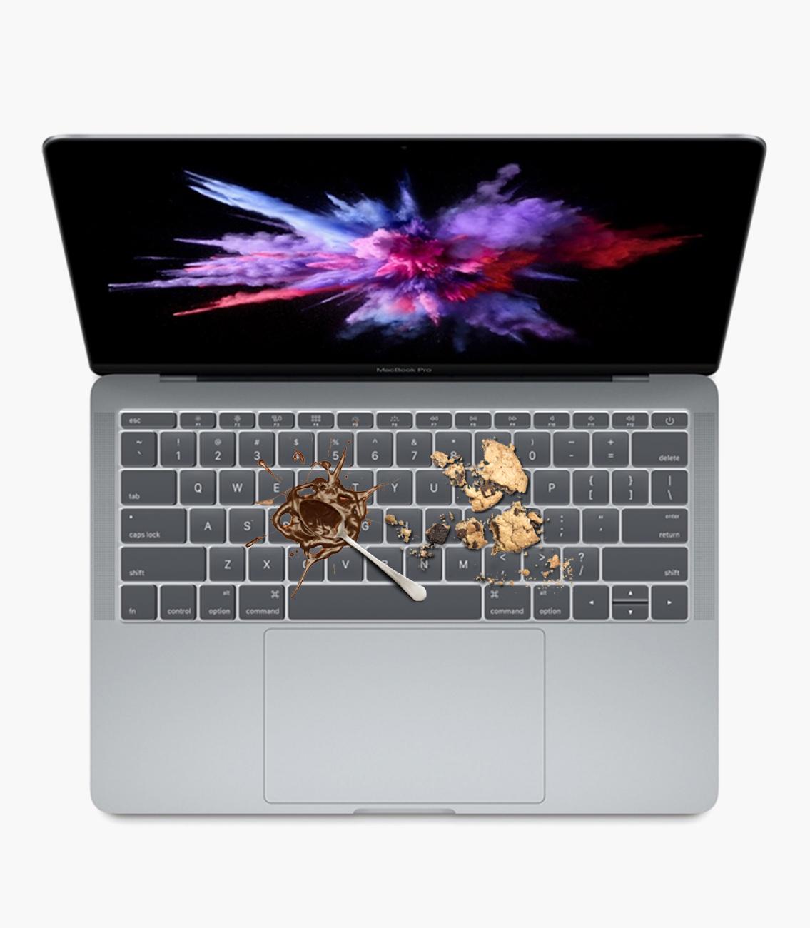 Macbook Keyboard Cover