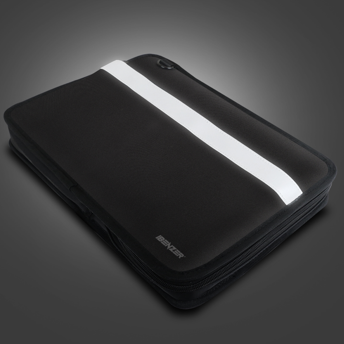 Bumptect Protective Sleeve Case - Pro Vertical 2.0 11''