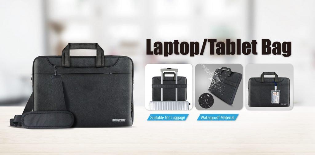 "Laptop Sleeve - 11""13""15"""