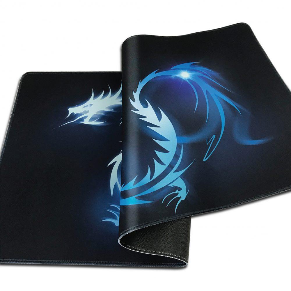 XXL Large Mousepad