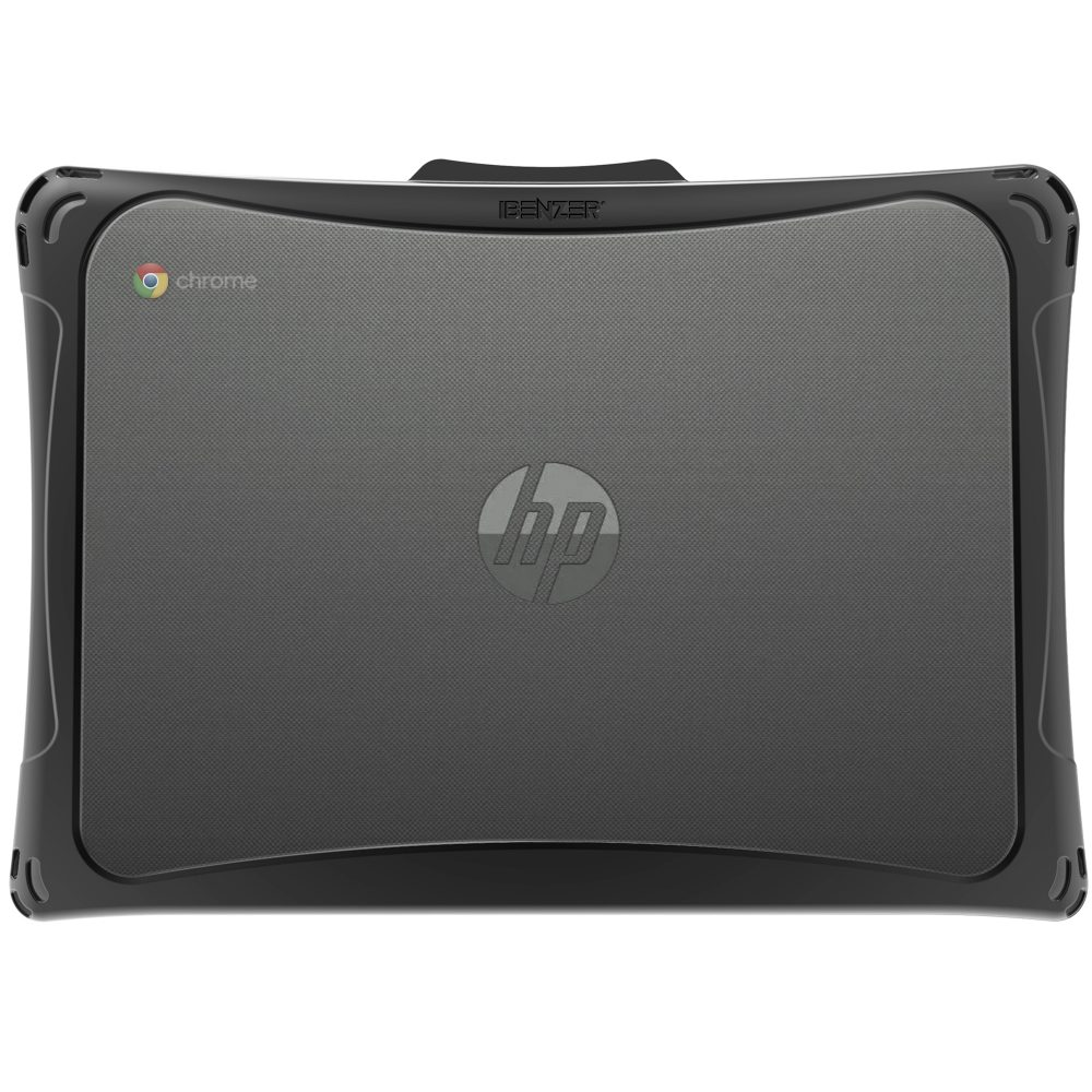 Hexpact Protective Case for HP Chromebook 11'' G8 G9