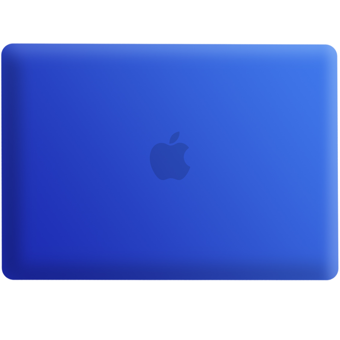 Neon Party Macbook Case - Pro 15''