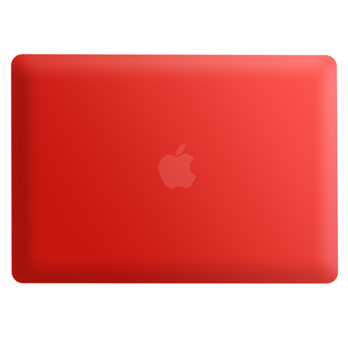 Neon Party Macbook Case - Pro 13'' 2012-2015