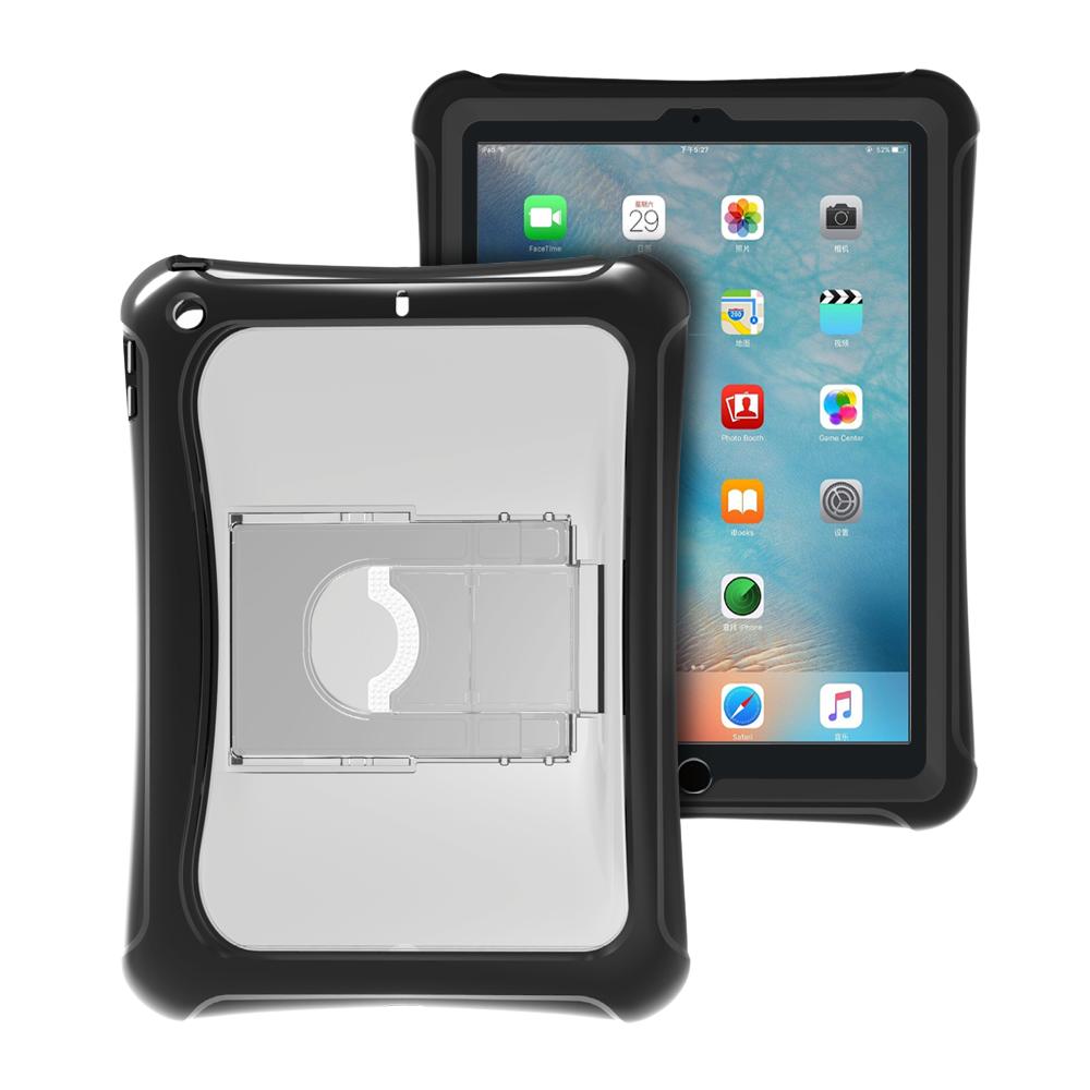 iPad Magnetic Heavy Duty Case – 8th & 7th Gen 10.2''