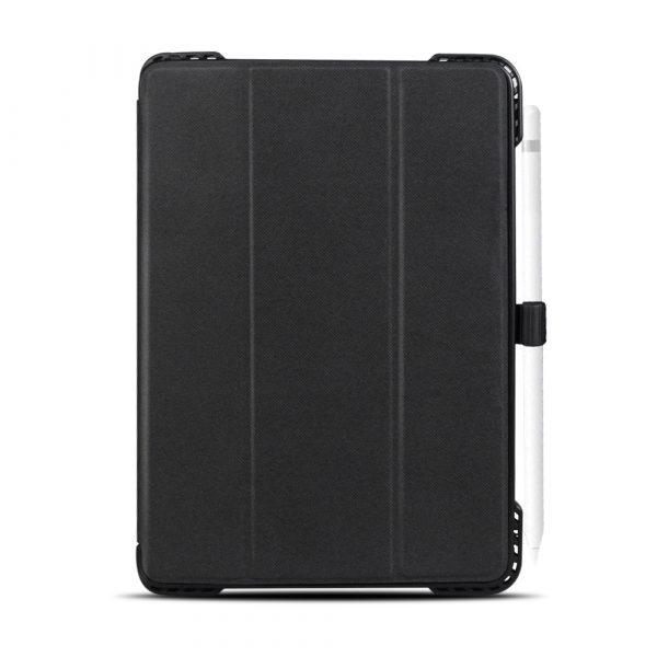 iPad Folio Case