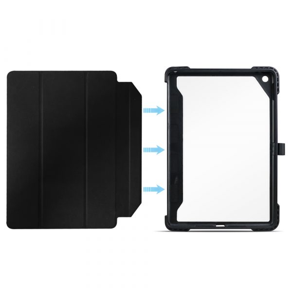 iPad Folio Case 4