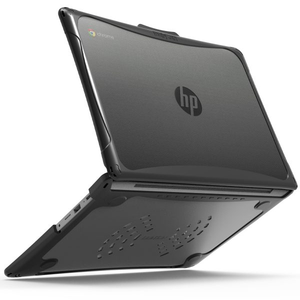 Hexpact Protective Case for HP Chromebook 14'' G6 G7