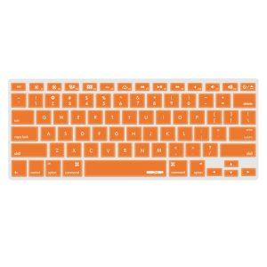 Keyboard Cover - Lenovo Chromebook