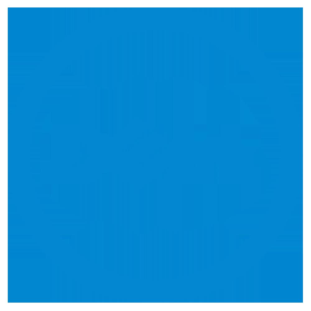 Logo - Dell