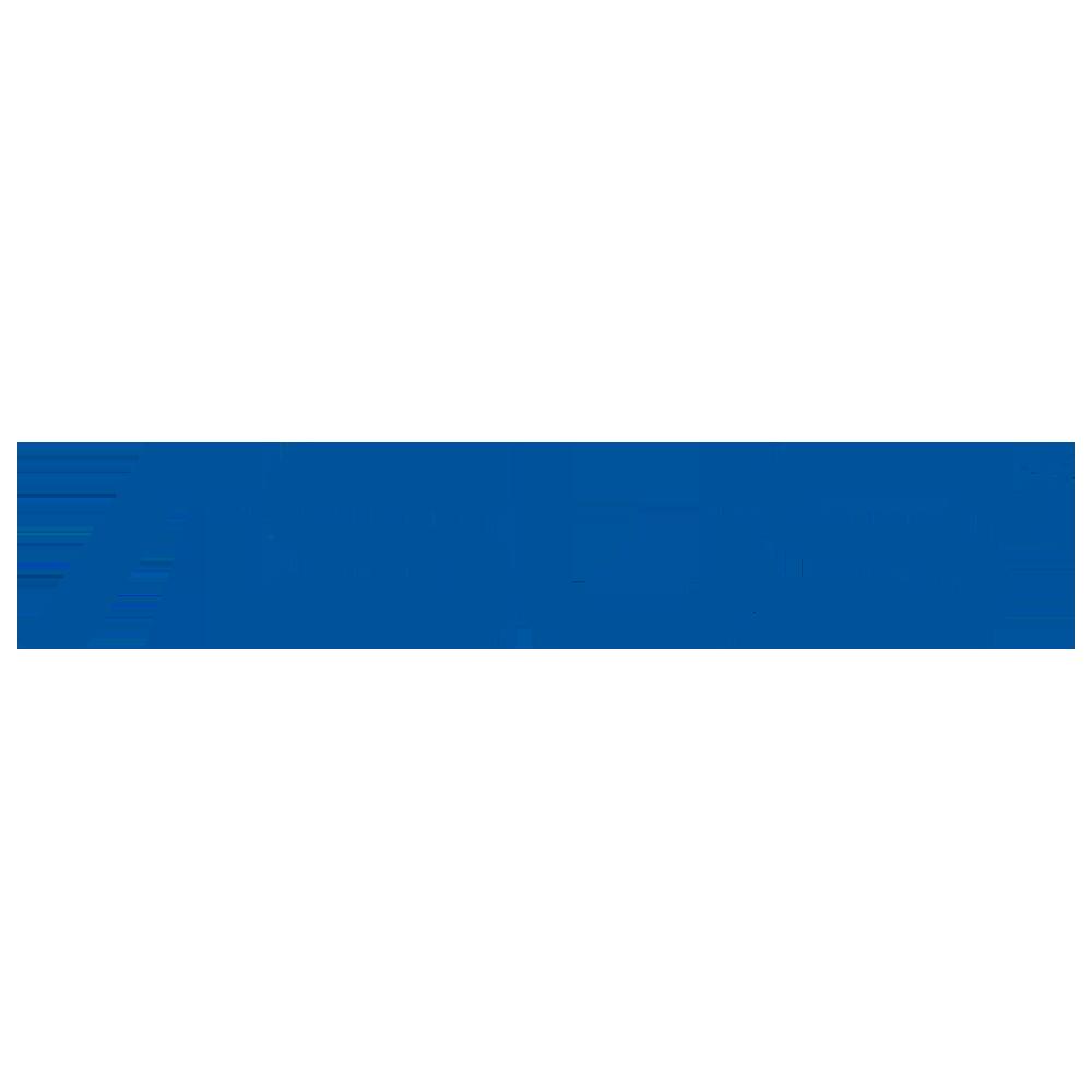 Logo - ASUS