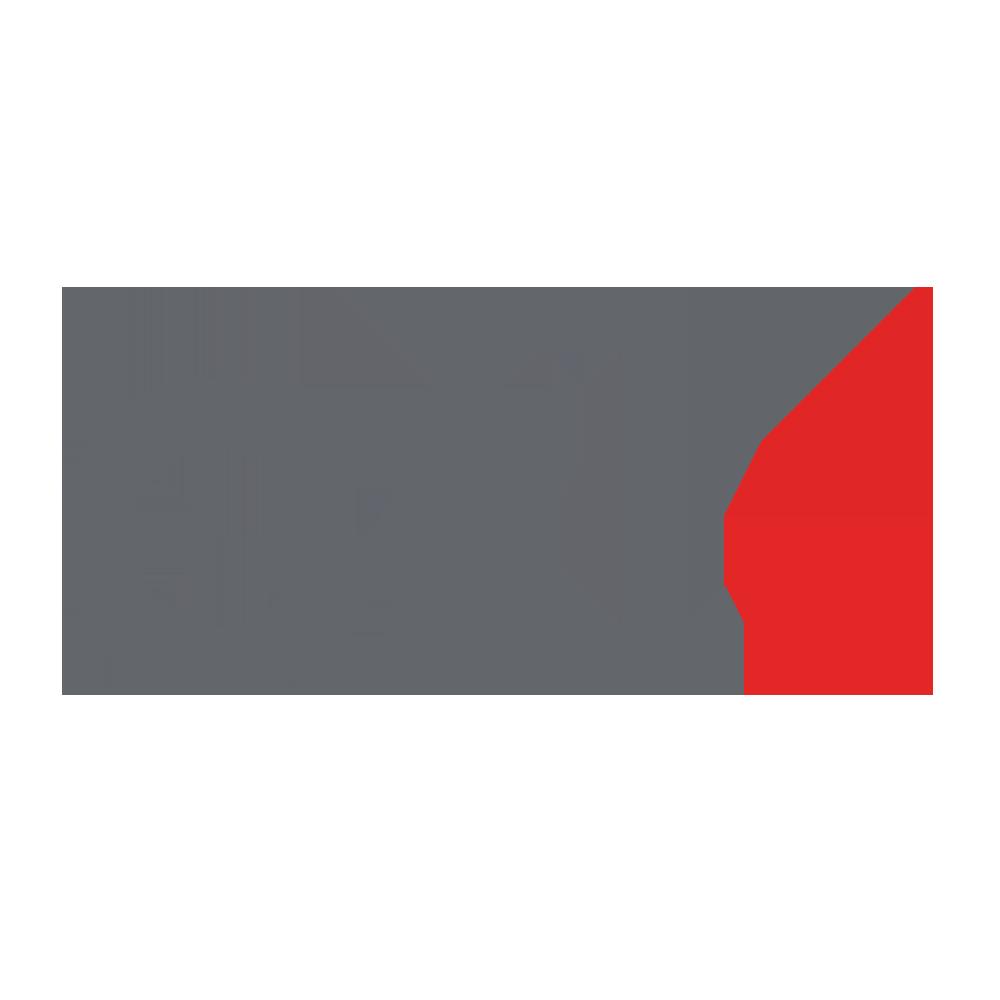 Logo - CTL